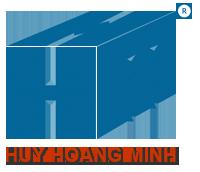 Huy Hoàng Minh
