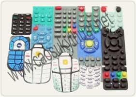 Bàn phím điện thoại  - Keypad